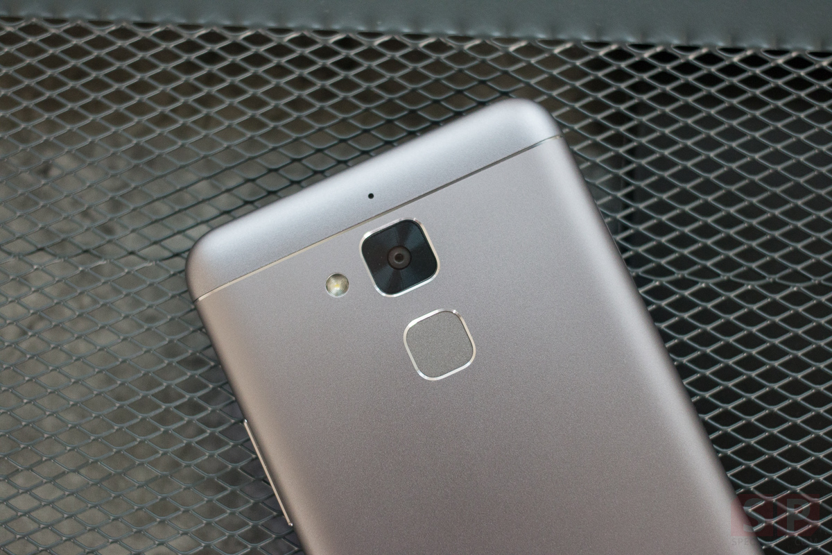 Review Asus Zenfone 3 Max SpecPhone 31