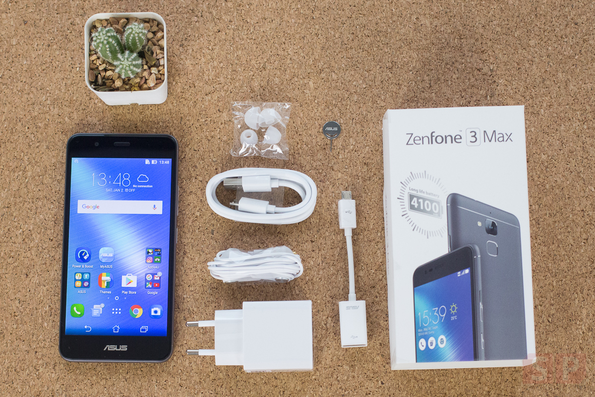 Review-Asus-Zenfone-3-Max-SpecPhone-4