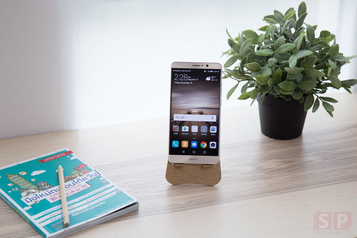 Review Huawei Mate 9 SpecPhone 00001
