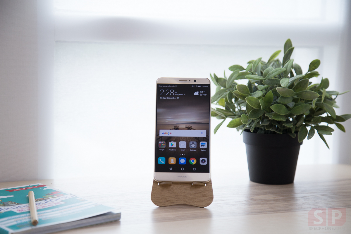Review Huawei Mate 9 SpecPhone 00002