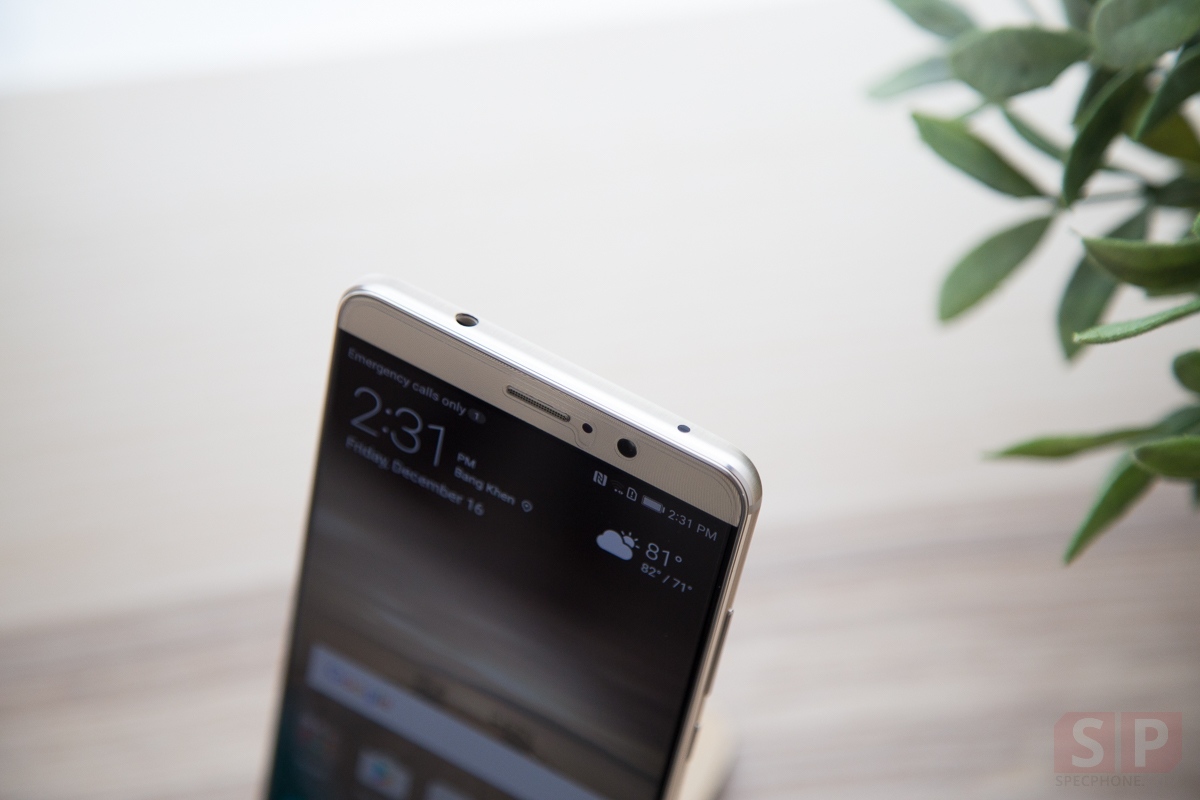 Review Huawei Mate 9 SpecPhone 00008