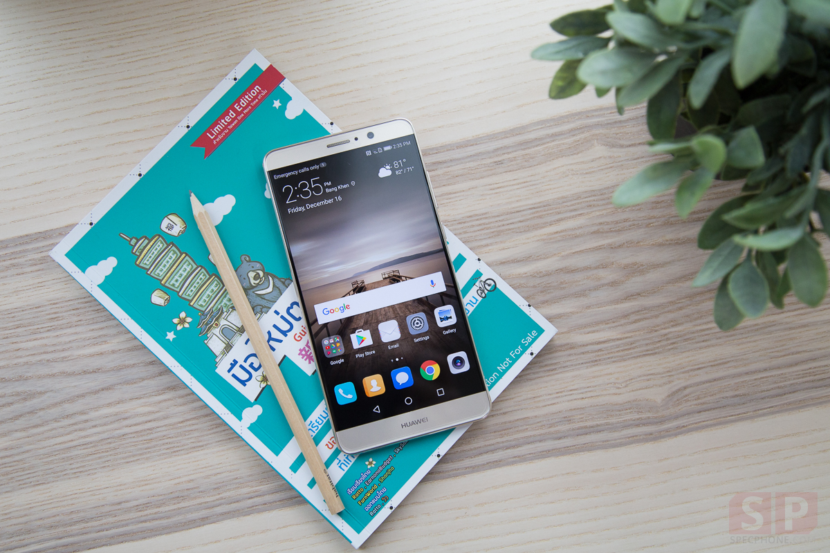 Review Huawei Mate 9 SpecPhone 00015