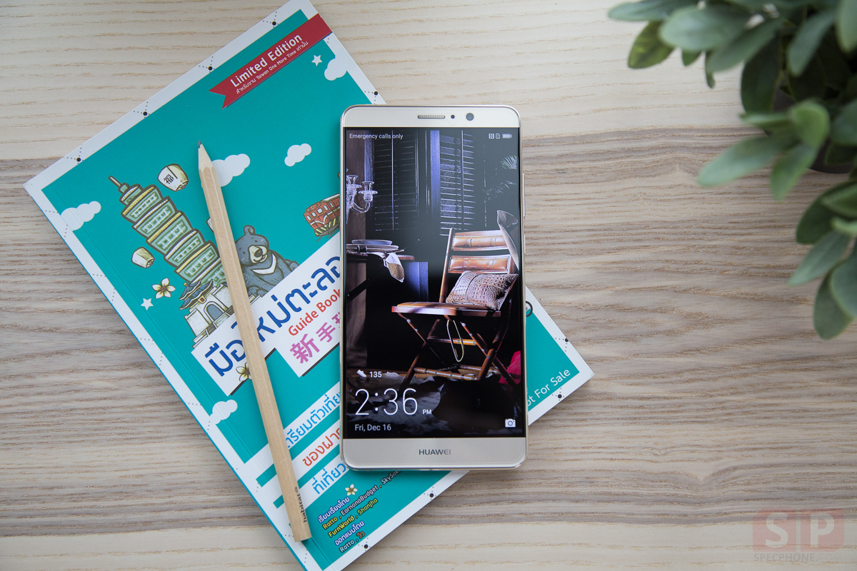 Review Huawei Mate 9 SpecPhone 00017