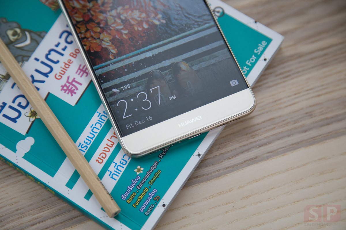 Review Huawei Mate 9 SpecPhone 00020
