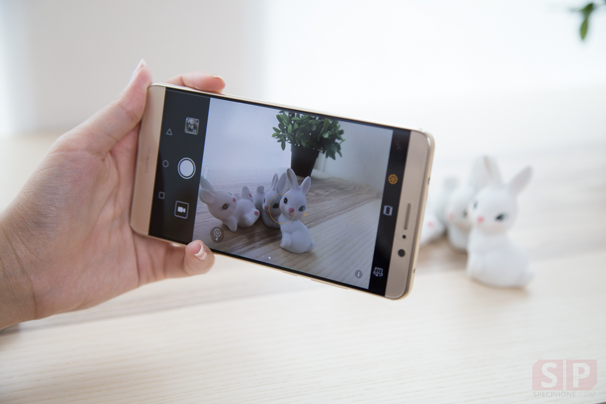 Review Huawei Mate 9 SpecPhone 00023
