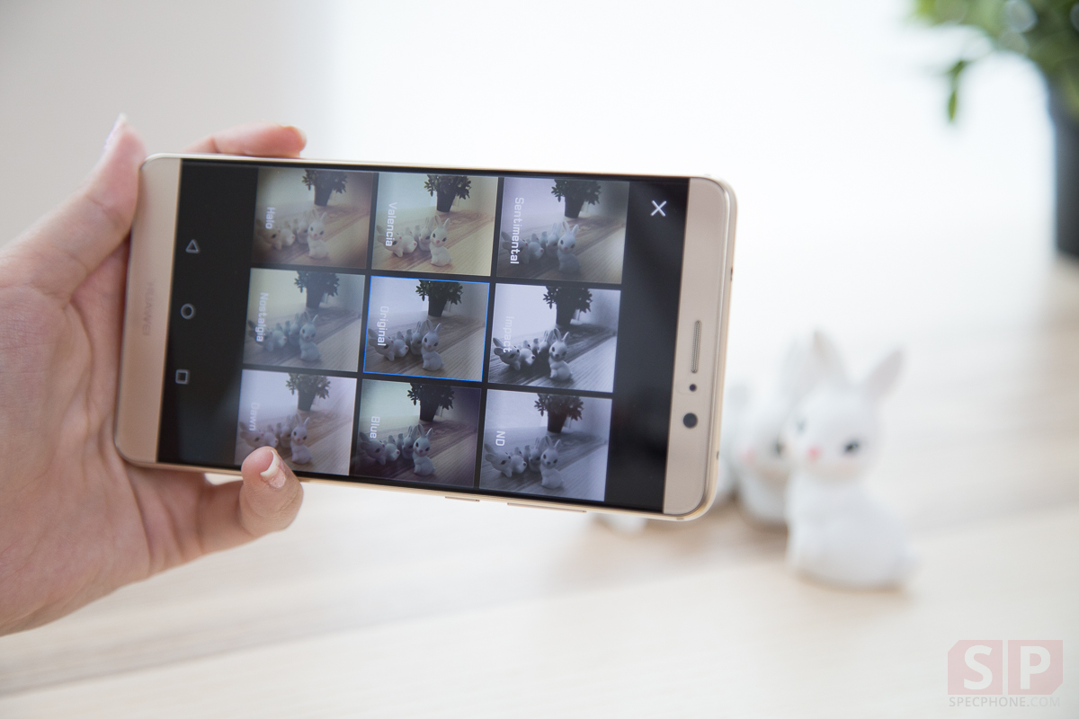 Review Huawei Mate 9 SpecPhone 00025