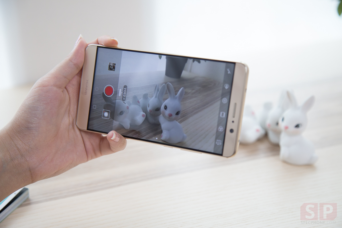 Review Huawei Mate 9 SpecPhone 00026