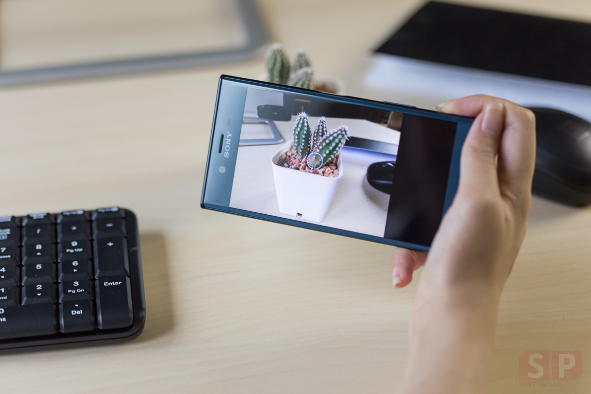 Review-Sony-Xperia-XZ-SpecPhone-00004