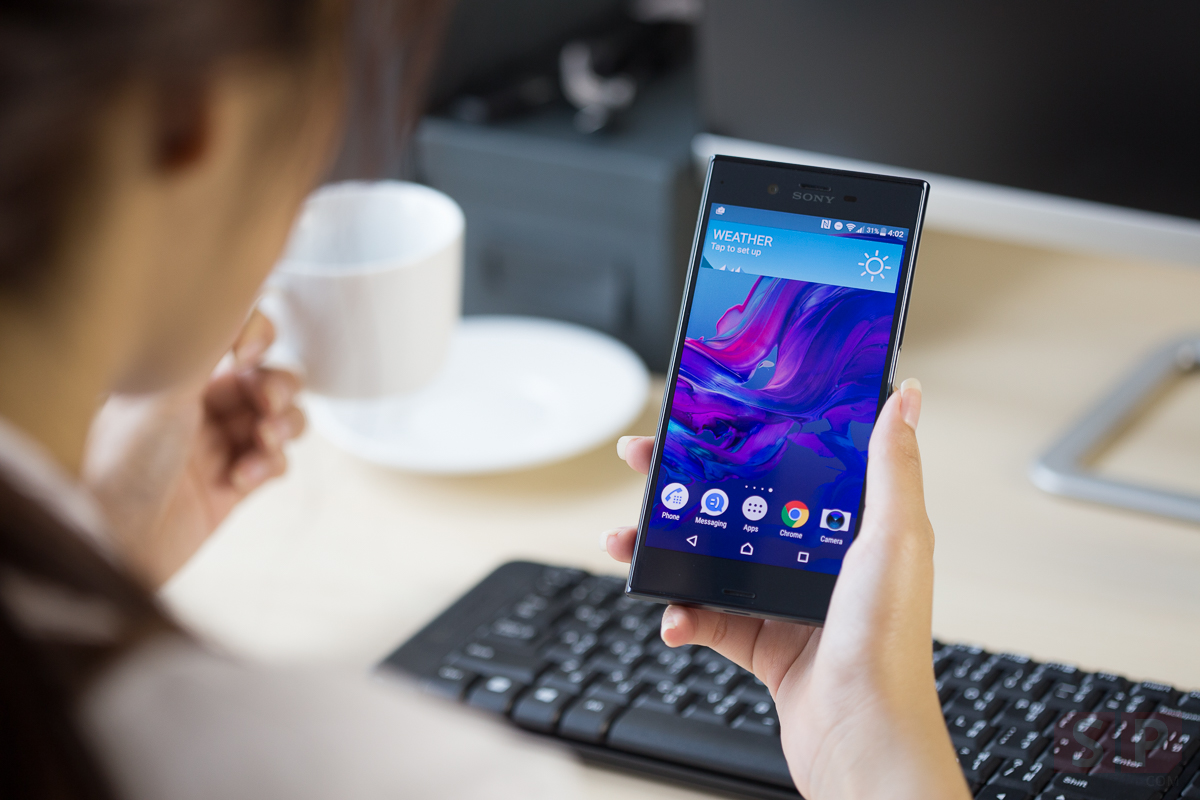 Review-Sony-Xperia-XZ-SpecPhone-00005