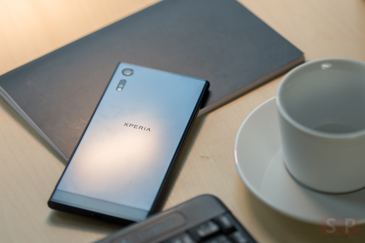 Review-Sony-Xperia-XZ-SpecPhone-00008