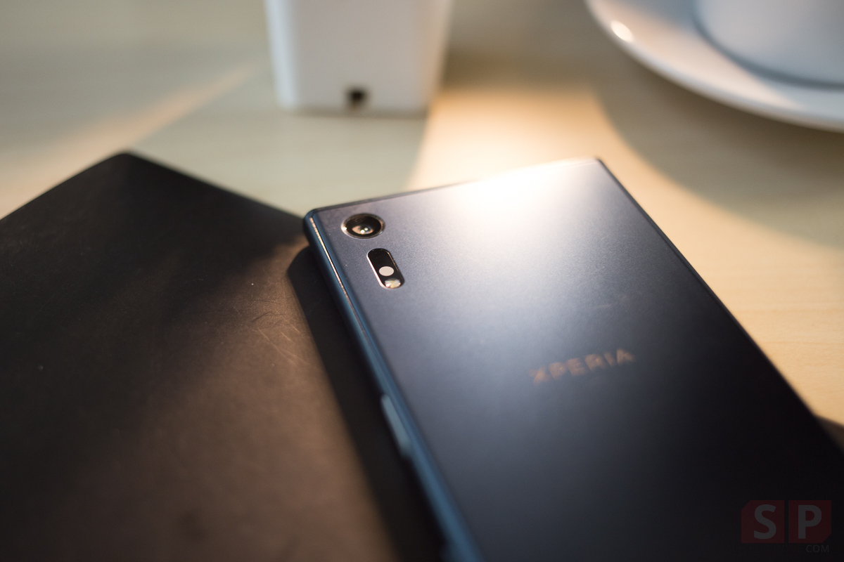 Review Sony Xperia XZ SpecPhone 00010