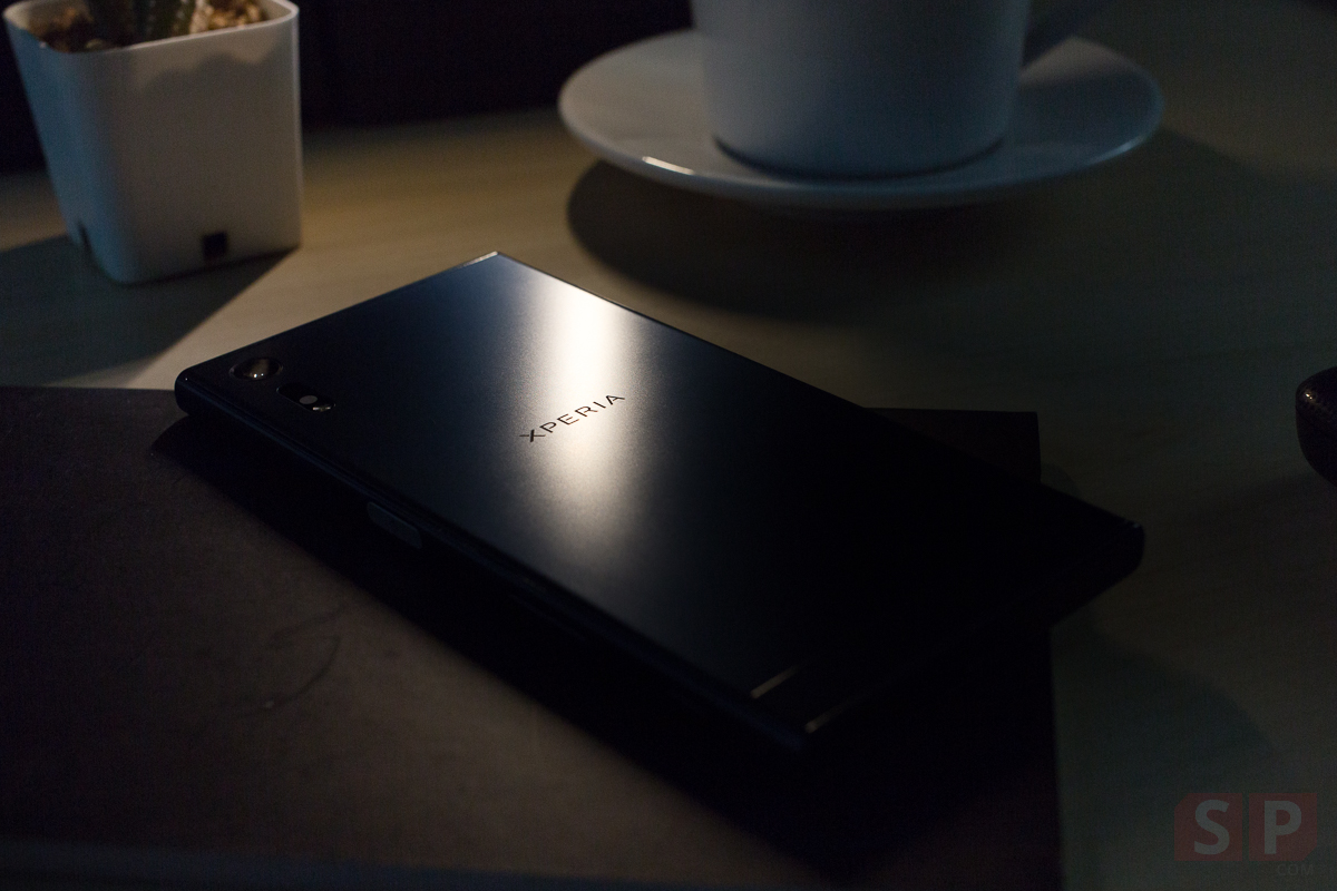 Review-Sony-Xperia-XZ-SpecPhone-00012