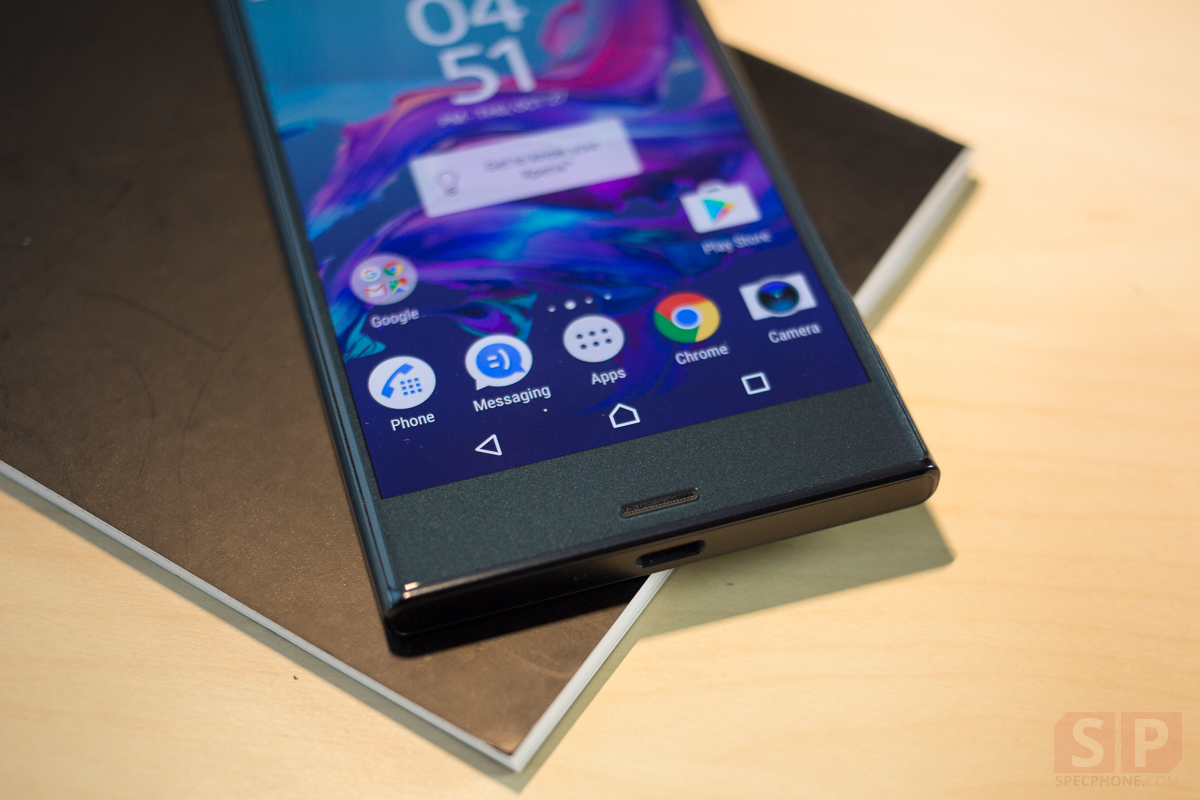 Review-Sony-Xperia-XZ-SpecPhone-00014