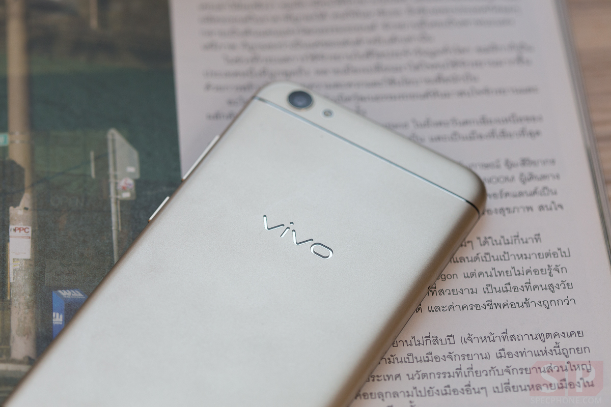 Review-Vivo-V5-SpecPhone-00021
