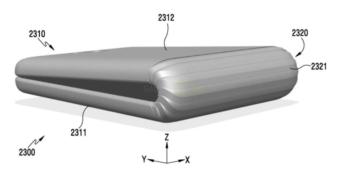 Samsung-Project-Valley-foldable-phone-patent (1)