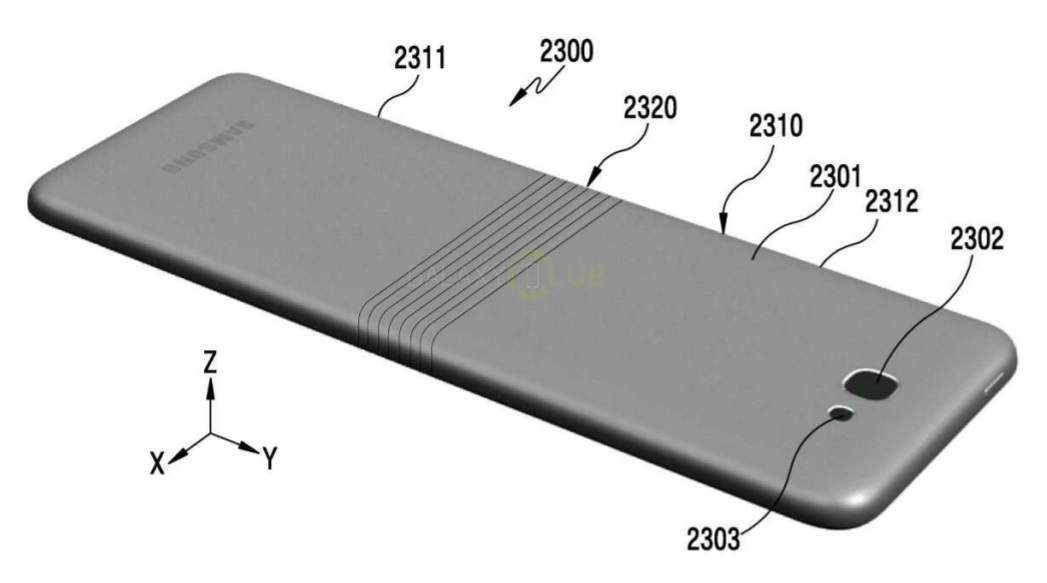 Samsung-Project-Valley-foldable-phone-patent (2)