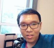 Simple-Photo-Front-Camera-Vivo-V5-SpecPhone-00001