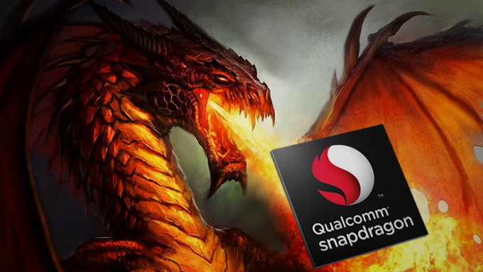 Snapdragon 830 header