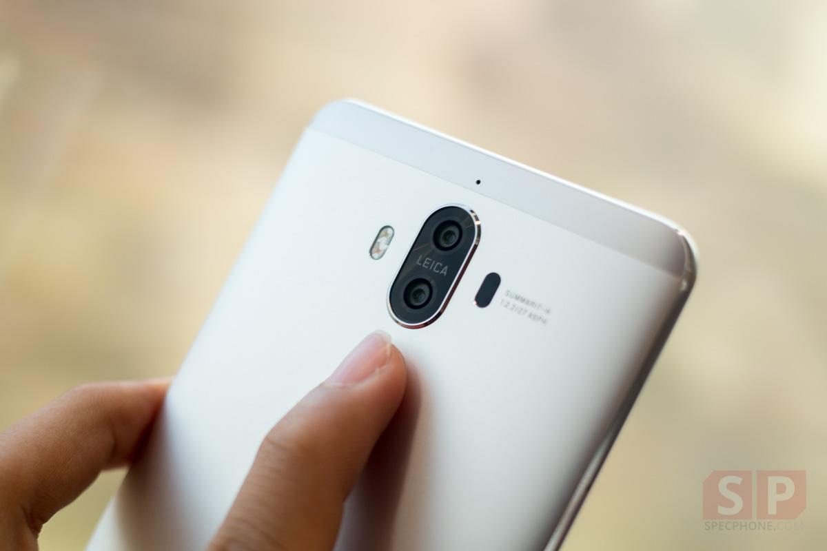 Unbox-Huawei-Mate-9-Moonlight-Silver-SpecPhone-004