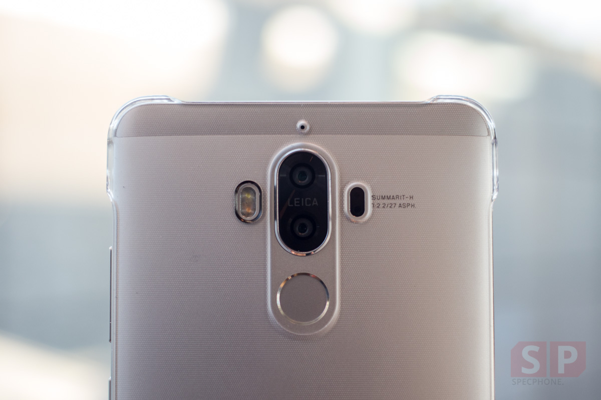 Unbox-Huawei-Mate-9-Moonlight-Silver-SpecPhone-014