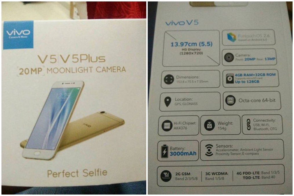 Vivo-will-shortly-unveil-the-V5-and-V5-Plus-side