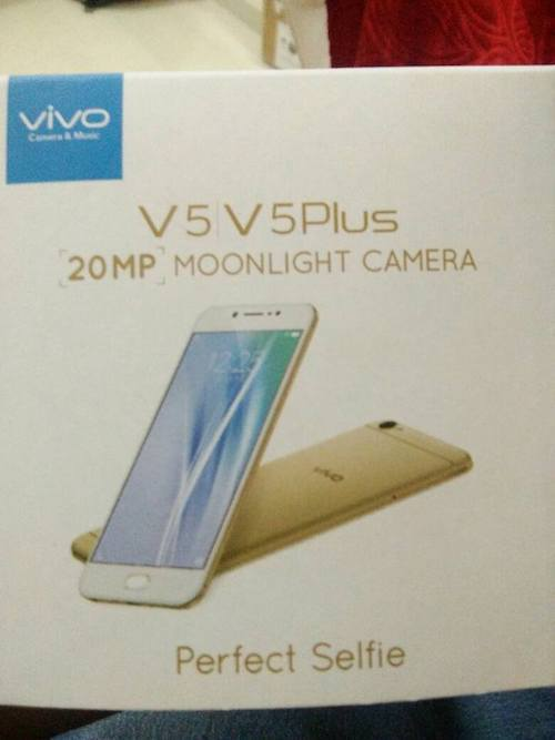 Vivo-will-shortly-unveil-the-V5-and-V5-Plus