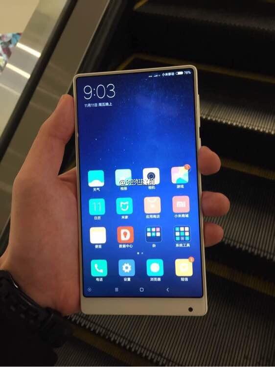 Xiaomi-Mi-MIX-appears-in-white (1)