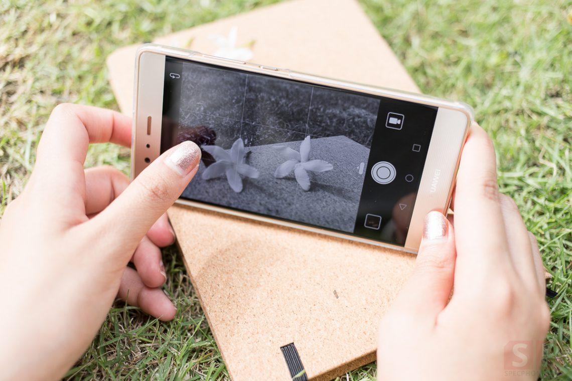 ขายดีอะไรเบอร์นั้น!! Huawei P9 มียอดขายทั่วโลกมากกว่า 9 ล้านเครื่องแล้วจ้า