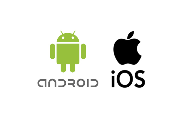 ios.android.2.610.400