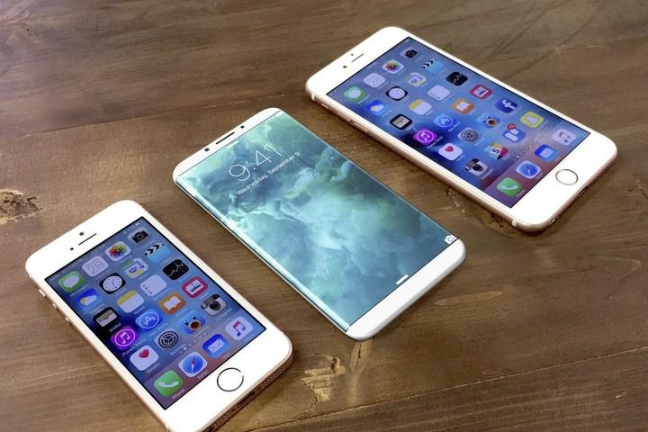 iphone-8-concept-3_e8846385ce41ca172014c340418274ce-m