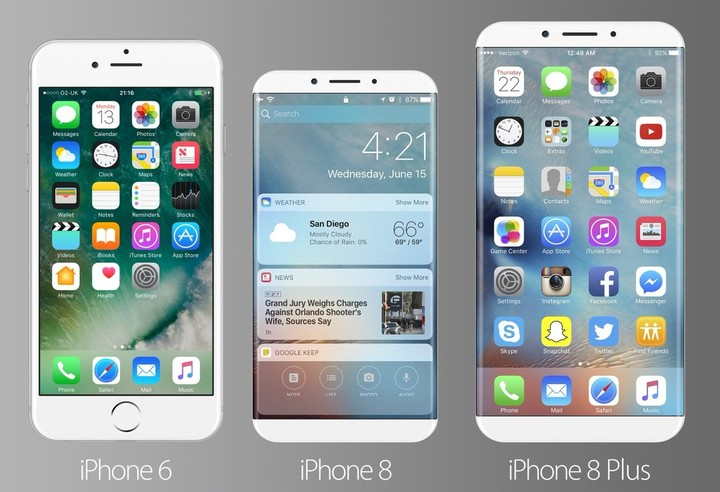 iphone-8-concept-compare_df091267e85be9585a8a8ebb307c54be-m