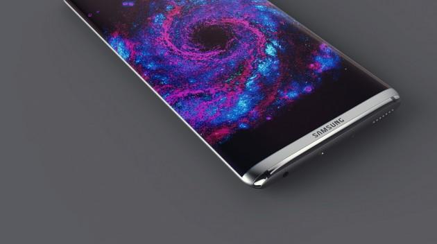 Harga-Samsung-Galaxy-S8