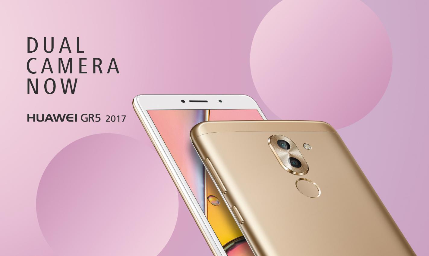 Huawei-GR5-2017-SpecPhone-00001