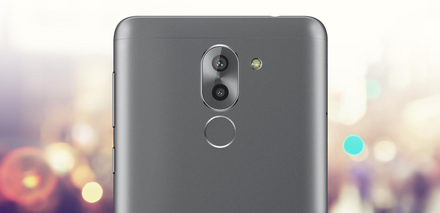 Huawei-GR5-2017-SpecPhone-00002