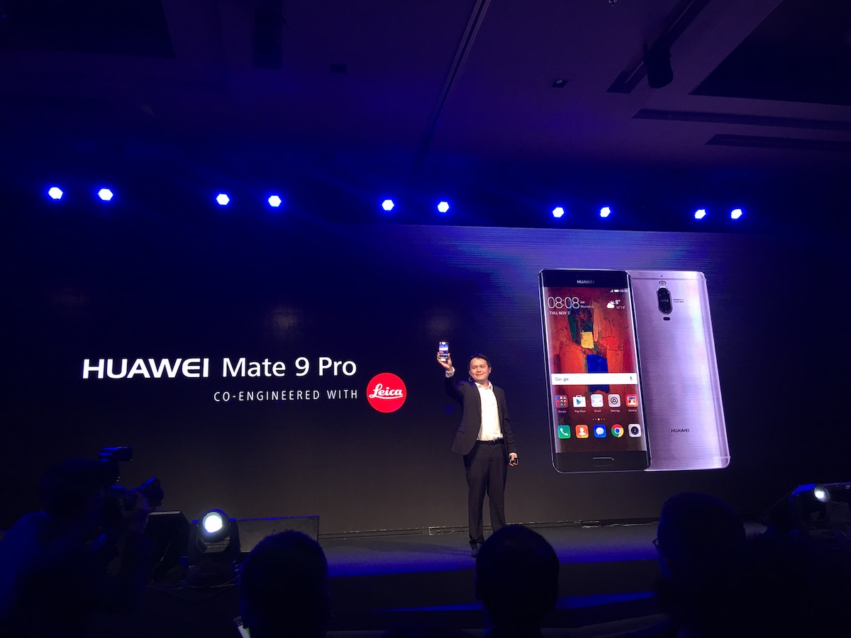 Huawei-Launch-Event-2016-SpecPhone-00005