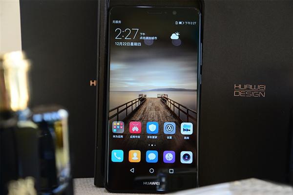 Huawei-Mate-9-Obsidian-Black-14