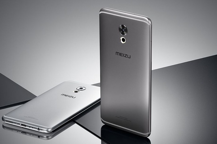 Meizu-Pro-6-Plus