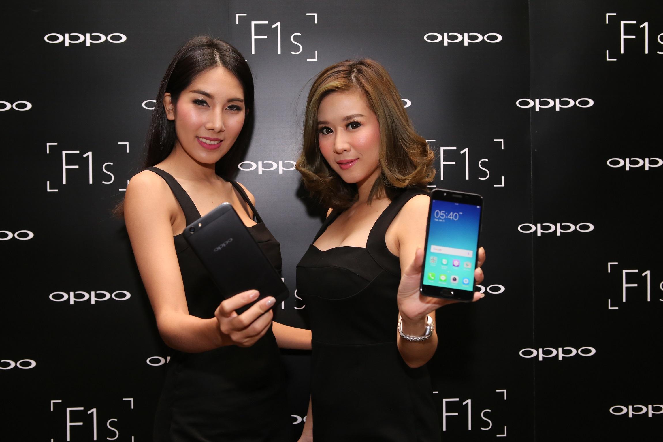 OPPO-F1s-Classic-Black-Edition-00006