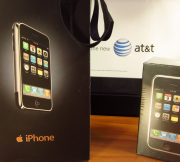 Original-Apple-iPhone-in-a-sealed-box-goes-for-big-bucks-at-eBay (2)