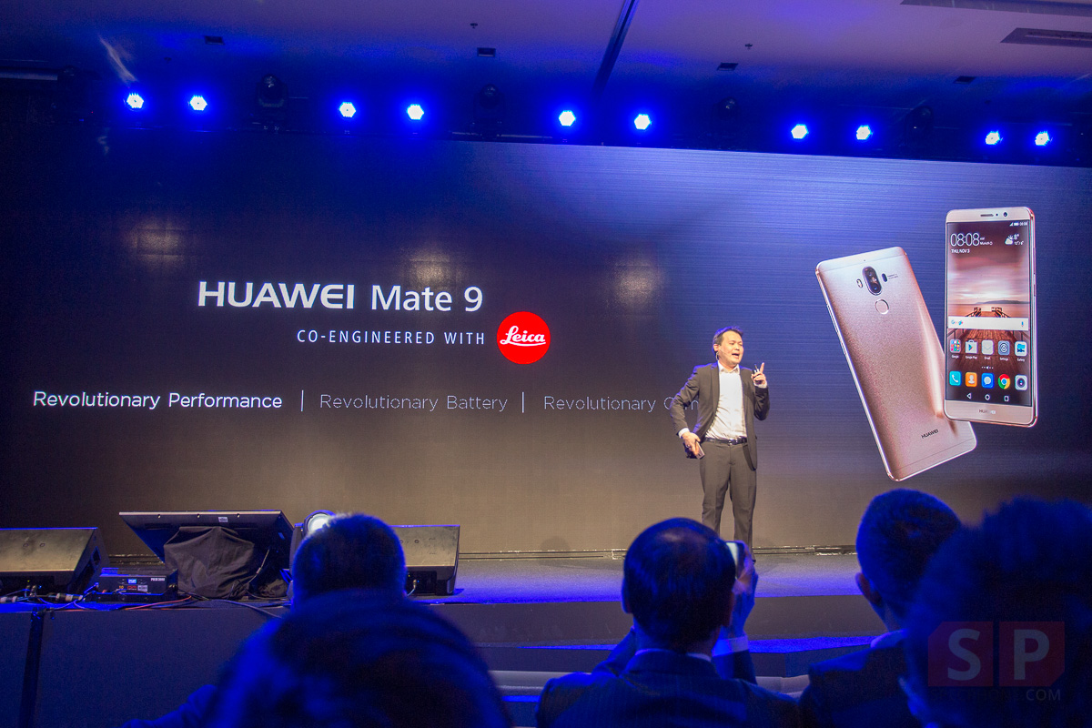 Preview-Huawei-Mate-9-and-GR5-2017-SpecPhone-003