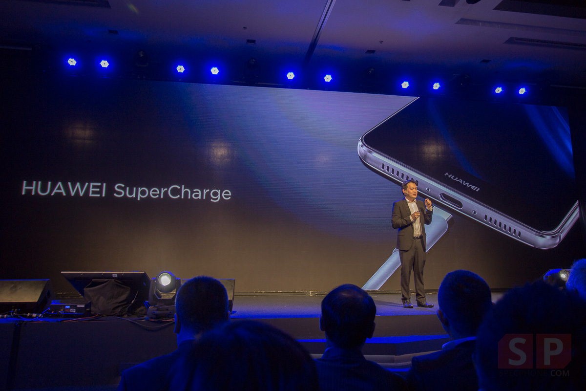 Preview-Huawei-Mate-9-and-GR5-2017-SpecPhone-017
