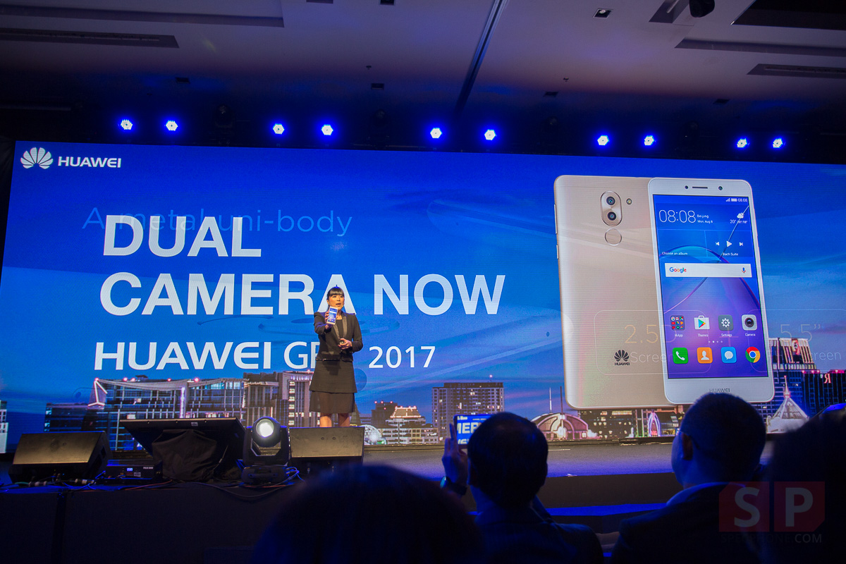 Preview-Huawei-Mate-9-and-GR5-2017-SpecPhone-026