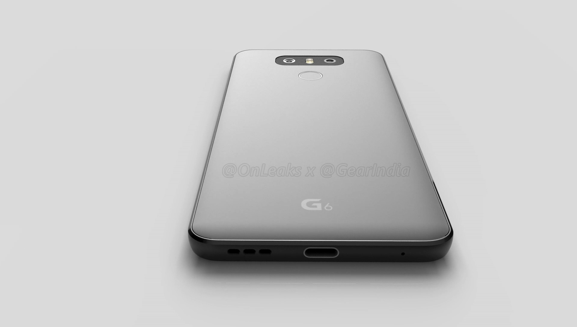 Renders-of-LG-G6-based-on-factory-CAD-images