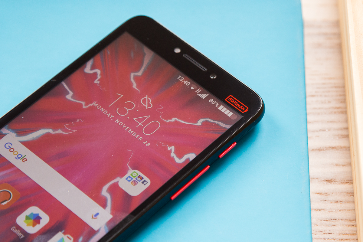 Review-Alcatel-Pixi-4-Plus-Power-SpecPhone-1 (13)