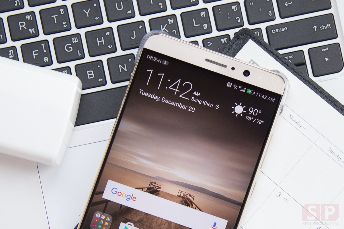 Review Huawei Mate 9 SpecPhone 00031