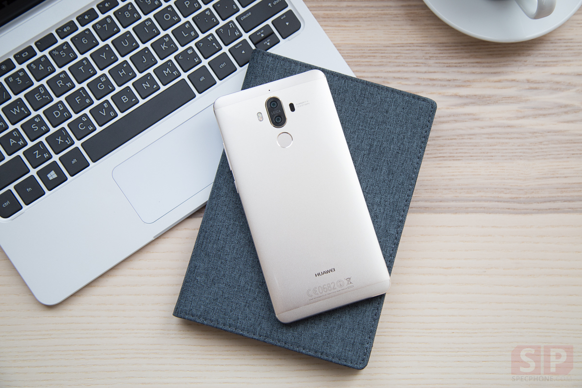 Review Huawei Mate 9 SpecPhone 00036