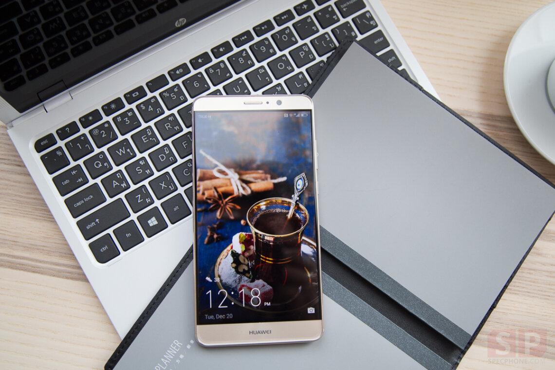 [BananaStore] สมาร์ทโฟน Huawei ทุกรุ่น ลดราคาสูงสุด 2,000 บาท เครื่องเปล่า ไม่ติดสัญญา