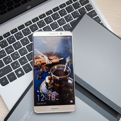 Review-Huawei-Mate-9-SpecPhone-00056