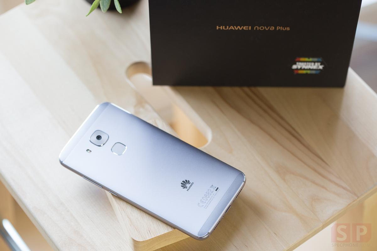 Review-Huawei-nova-plus-SpecPhone-00009