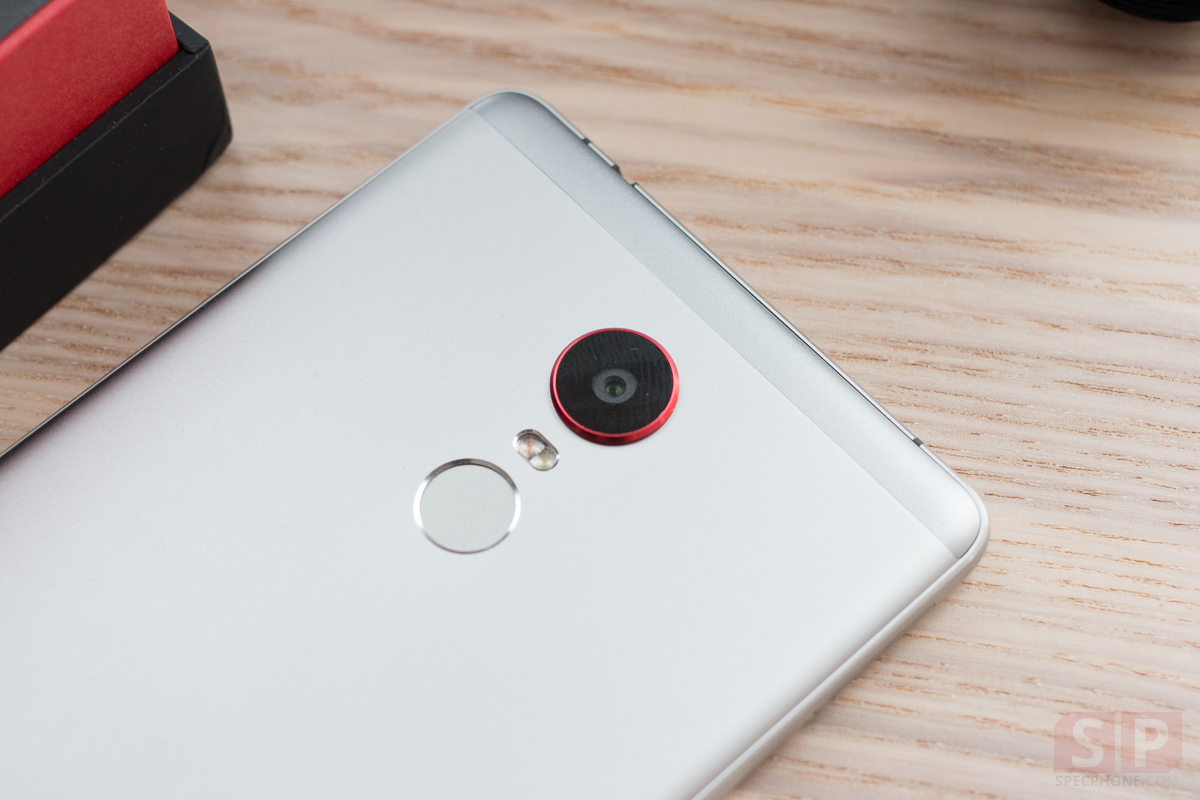 Review-Nubia-Z11-SpecPhone-00004
